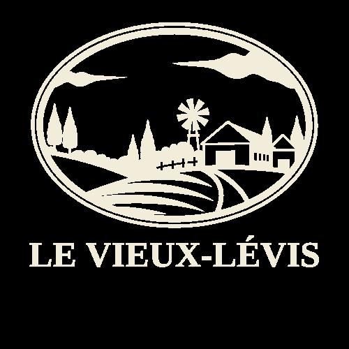Le Vieux-Lévis