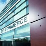 image commerce